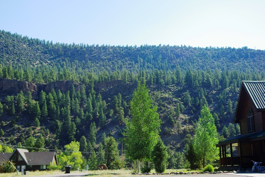 Co Listing 1 View North 1024x685 Yellowstone Real Estate